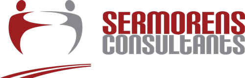 SERMORENS CONSULTANTS
